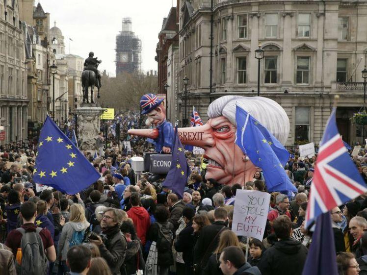 britain_brexit_npost